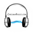 Carisma Radio Colombia