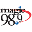 WSPA - Magic 98.9