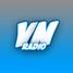 **VN-Radio**