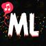 #MusicaLandFM