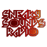 Sneaky Sounds Radio