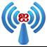 iTamilRadio