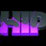 Urban Hip-Hop Radio