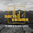 North Volume