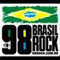 98 ROCK BRASIL
