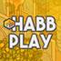 HabbStation