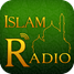 IslamRadioStation