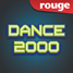 Rouge Dance 2000