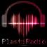 PlastiRadio.Net