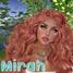 Mirah's Magic