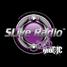 RadioSLive