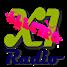 X1 Radio Electronica