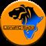 LionafriQ EDM Radio