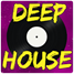 Ministry Of Deep House