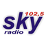 Sky Radio 102.5 FM - Skopje, Macedonia (MP3 128 Kbps)