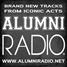 AlumniRadio