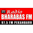 Bharabas 97.5 FM