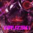 DJ VIRUZ5K1