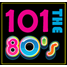 101 the 80's