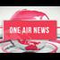 One Air News