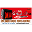 RadioGalaxy 66 Saleilles