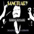 Sanctuary 9