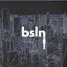 BSLN Music
