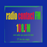 radio-contant-fm-