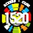 1520 Bikers Club