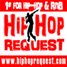 Hip Hop Request # 1 In Hip-Hop and RnB