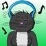 Radio Swifty.fr