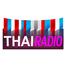 THAI RADIO 92KBITS