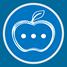 AppleManiak Radio