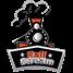 RailStream - Bellevue, OH