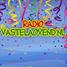 RadioVastelaovend | Nonstop de Allerbeste & Nuujste Vastelaovend Hits!