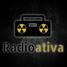 Radioativa - Escola de Comércio do Porto