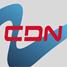 CDN La Radio 92.5