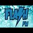 Flash4992