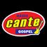 Cante Gospel