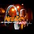 newzicradio17500
