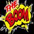 101 The Boom
