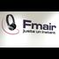 FMAIR la radio web bretagne