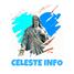 Celestefrance