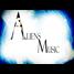 Aliens Music