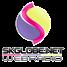 SKGLOBE.NET CH1 MIXED EMOTIONS