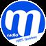M Radio - 100% Quebec