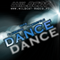 -Dance