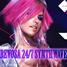 REVOSA 24/7 Synthwave