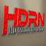 HDRN - All HDR Hits