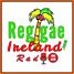 reggaeireland2